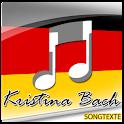Kristina Bach Songtexte icon