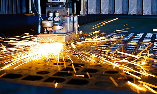 5 critical issues facing Manufacturing article