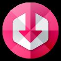 App Box icon