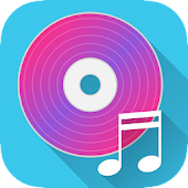 Music Player HD Sound