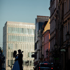 Fotograf ślubny Pawel Andrzejewski (andrzejewskipaw). Zdjęcie z 23.11.2015
