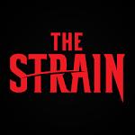 The Strain: Transformation App Icon