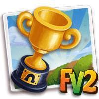 Farmville 2 cheats for horseshoe toss trophies