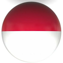 English Indonesian Translator icon