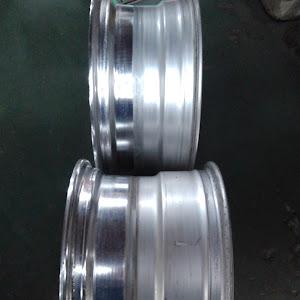 スカイライン ECR33 のカスタム事例画像 ichi.latteさんの2020年11月27日22:35の投稿