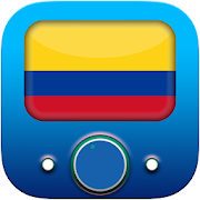 ? Radio Colombia FM - Free Stations