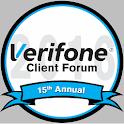 Verifone Client Forum 2016