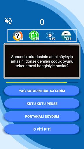 Bilgini Yaru0131u015ftu0131r Eu011flen  screenshots 4