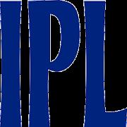 LIVE IPL 2018
