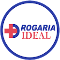 Farmácia Drogaria Ideal icon