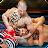 Wrestling Fight Revolution 17 2.1 Apk