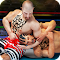 Wrestling Fight Revolution 17 file APK for Gaming PC/PS3/PS4 Smart TV