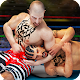 Wrestling Fight Revolution 17 (game)