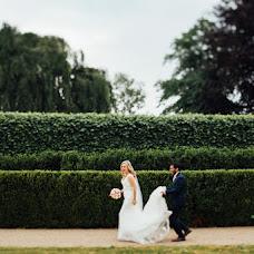 Wedding photographer Dragos Gheorghe (dragosgheorghe). Photo of 23.06.2018