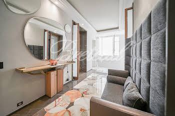 Appartement 5 pièces 267 m2