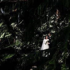 Wedding photographer Martynas Ozolas (ozolas). Photo of 09.04.2019