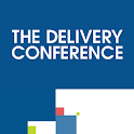 The Delivery Conference icon