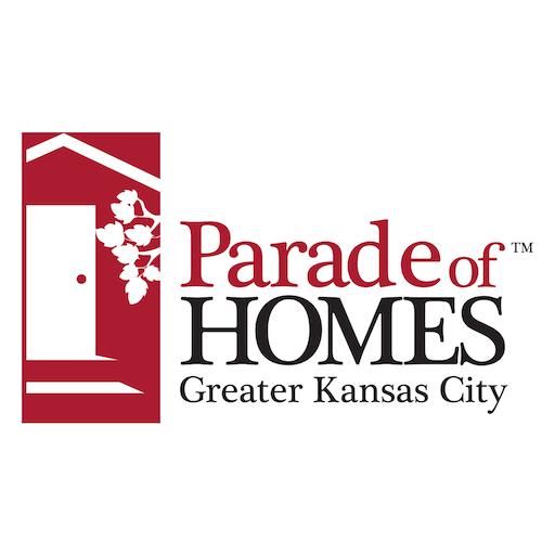 Icon for Kansas City Parade of Homes