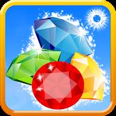 Tải Game Kim cương Jewel Matching3