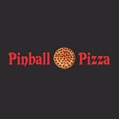 Pinball Pizza Ordering