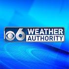 WRGB CBS 6 Weather Authority icon