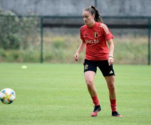 OFFICIEEL: Anderlecht heeft topspits beet