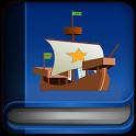 Nautical Dictionary offline icon
