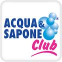 AcquaeSaponeClub icon
