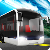Bus Simulator Madness Drive