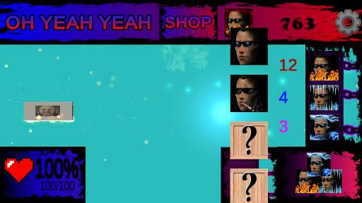 OhYeahYeah  screenshots 6