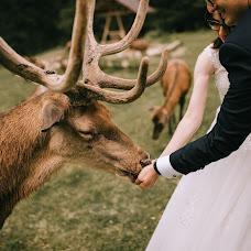 Wedding photographer Laura David (LauraDavid). Photo of 12.07.2017