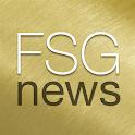 FGS news icon