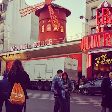 Photo: Zenfolio j'taime Paris