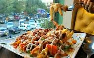Sylvester Pizza photo 3