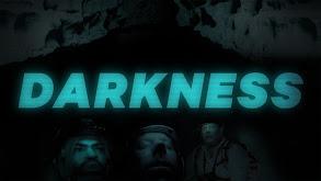 Darkness thumbnail