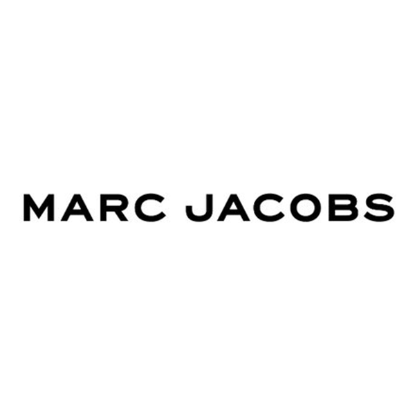 marc-jacobs-official-logo