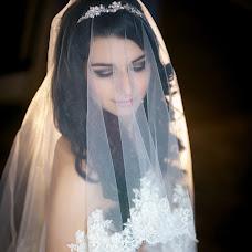 Fotografo di matrimoni Sergey Bolomsa (sbolomsa). Foto del 19.11.2018