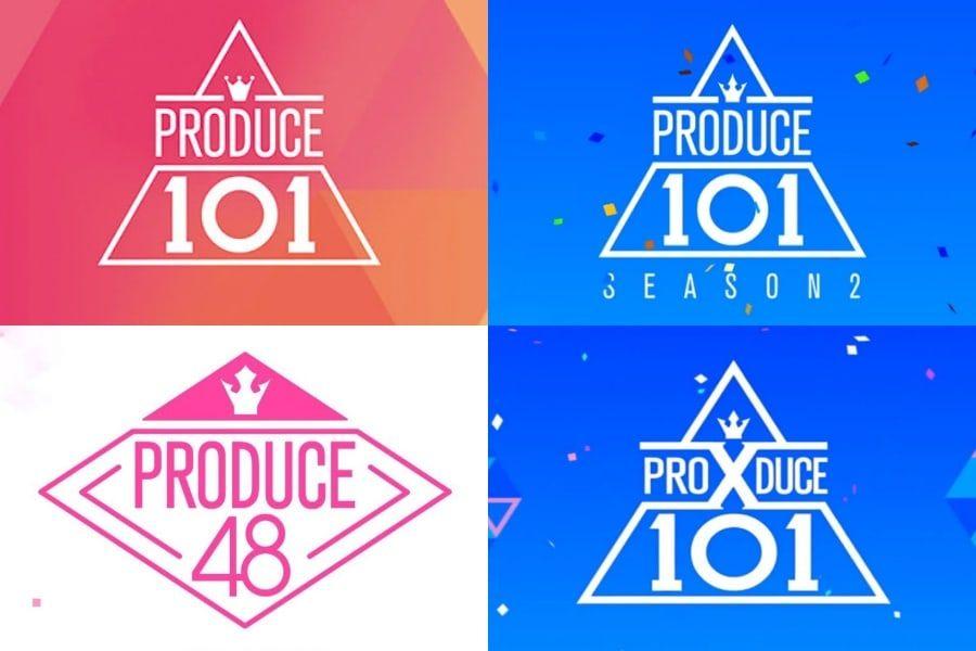 produce-series-thumbnail