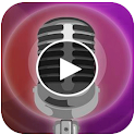 Funny Happy Smule-Sing icon