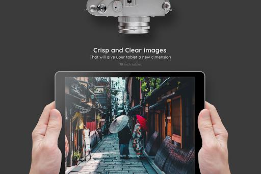 Tokyo Wallpapers 4K PRO Japan Backgrounds  PC u7528 9