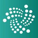 IOTA Seed Generator icon