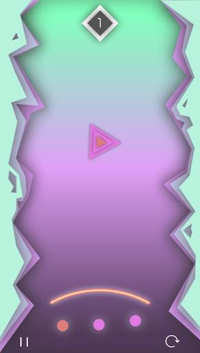 Colour SMASH apkmind screenshots 1