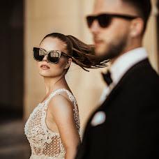 Wedding photographer Ana Rosso (anarosso). Photo of 13.01.2019
