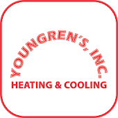 Youngren's Inc.