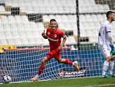 """Gerkens weet waar het schoentje knelde voor Antwerp: """"Het verschil is dat zij scoren en wij niet"""""""