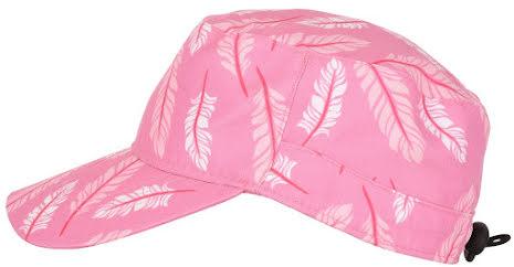 Lindberg Trenton Solkeps, Pink