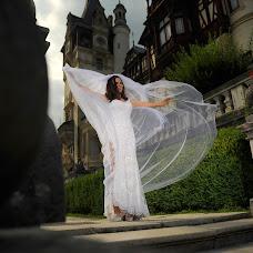 Wedding photographer Daniel Anghelache (danielanghelach). Photo of 11.02.2016