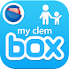 My Clem Box - Androidアプリ