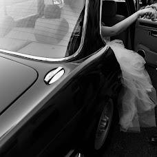 Свадебный фотограф Павел Голубничий (PGphoto). Фотография от 09.08.2017