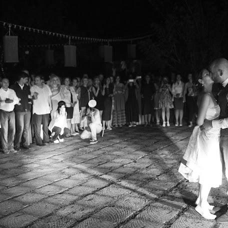 Свадебный фотограф Нарек Арутюнян (Narek). Фотография от 17.02.2017